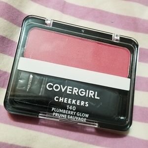 COVERGIRL